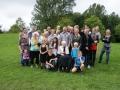 Familiedag-2011-042