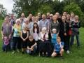 Familiedag-2011-044