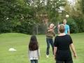 Familiedag-2011-050
