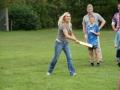 Familiedag-2011-053