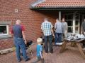 Familiedag-2011-062