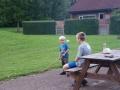 Familiedag-2011-079