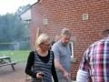 Familiedag-2011-099