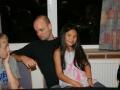 Familiedag-2011-109