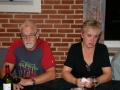 Familiedag-2011-110