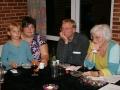 Familiedag-2011-111