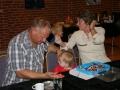 Familiedag-2011-112