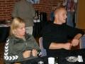 Familiedag-2011-115