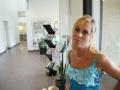 Bryllup-Helle-og-Preben-029