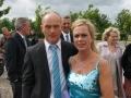 Bryllup-Helle-og-Preben-051