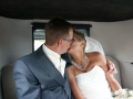 Bryllup-Helle-og-Preben-059