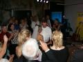 Bryllup-Helle-og-Preben-008