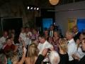 Bryllup-Helle-og-Preben-012