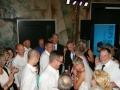 Bryllup-Helle-og-Preben-020