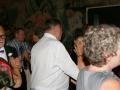 Bryllup-Helle-og-Preben-040