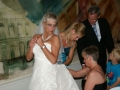 Bryllup-Helle-og-Preben-047