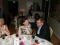 Bryllup-Helle-og-Preben-064