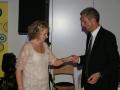 Bryllup-Helle-og-Preben-072