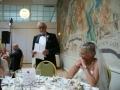 Bryllup-Helle-og-Preben-079