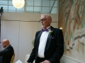Bryllup-Helle-og-Preben-080