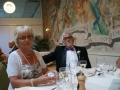 Bryllup-Helle-og-Preben-085