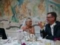 Bryllup-Helle-og-Preben-086
