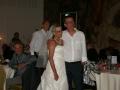 Bryllup-Helle-og-Preben-101-1