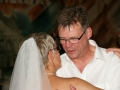 Bryllup-Helle-og-Preben-112