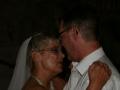 Bryllup-Helle-og-Preben-117-1