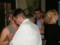 Bryllup-Helle-og-Preben-142