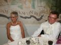 Bryllup-Helle-og-Preben-150