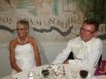 Bryllup-Helle-og-Preben-151