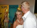 Bryllup-Helle-og-Preben-161