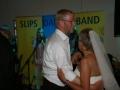 Bryllup-Helle-og-Preben-162-1
