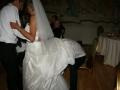Bryllup-Helle-og-Preben-170