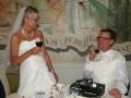 Bryllup-Helle-og-Preben-192