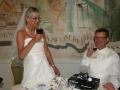 Bryllup-Helle-og-Preben-194