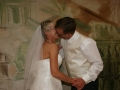 Bryllup-Helle-og-Preben-203
