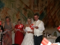 Bryllup-Helle-og-Preben-292