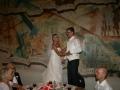 Bryllup-Helle-og-Preben-302