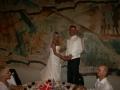 Bryllup-Helle-og-Preben-303