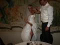 Bryllup-Helle-og-Preben-306