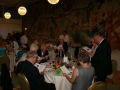 Bryllup-Helle-og-Preben-329