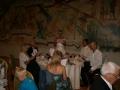 Bryllup-Helle-og-Preben-337