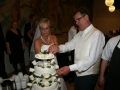 Bryllup-Helle-og-Preben-361