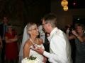 Bryllup-Helle-og-Preben-365
