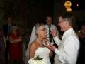 Bryllup-Helle-og-Preben-366