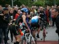 Ironman2013-040