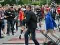 Ironman2013-041