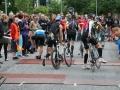 Ironman2013-043